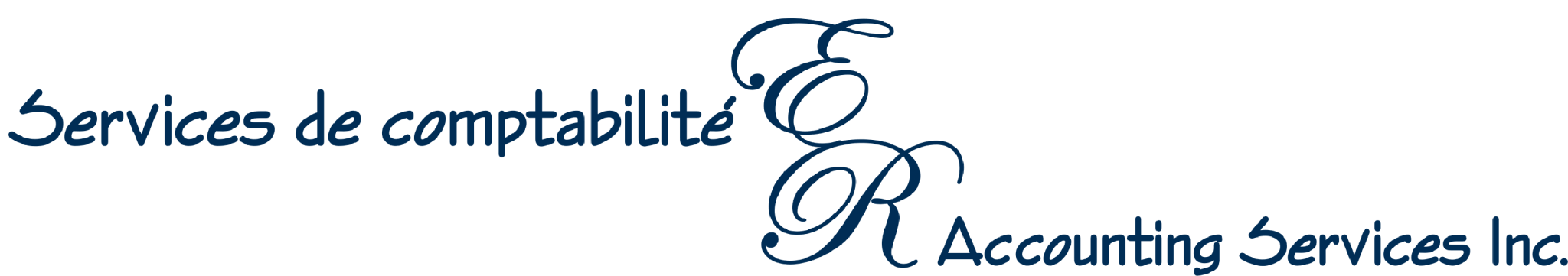 Services de comptabilite ER inc(Blue)_logo[473]_large